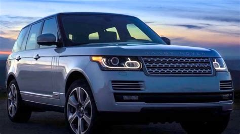 2015 range rover wallpaper 2015 land rover range rover hybrid wallpapers9