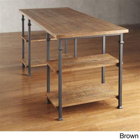 industrial home office desk 17 best ideas about industrial desk on desks