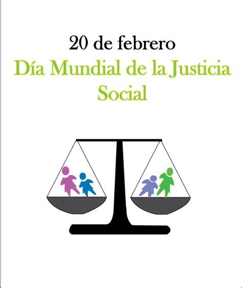 imagenes de la justicia social cedeal centro ecuatoriano de desarrollo y estudios