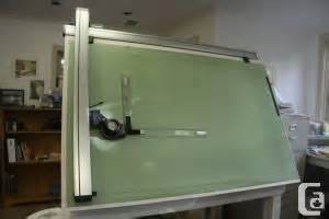Mutoh Drafting Table Pin Mutoh Drafting Machine Parts For Sale On