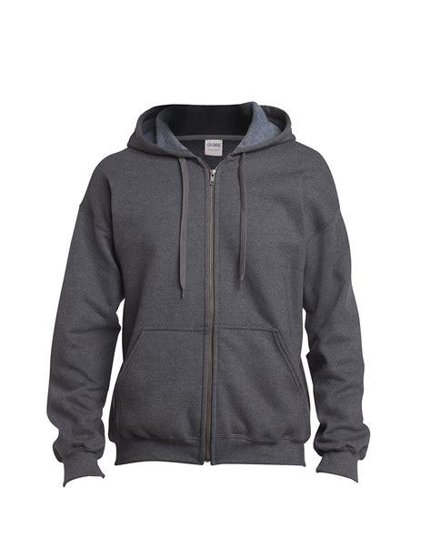 bench fleece hoodie 100 bench fleece hoodie cowl neck sweatshirt photo