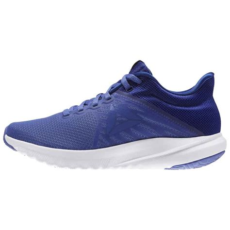 Harga Reebok Osr Distance 3 0 reebok osr distance 3 0 buy and offers on runnerinn
