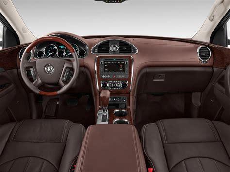 2015 buick enclave 2015 buick enclave review specs price exterior