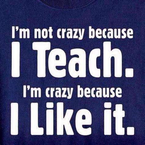 Crazy Teacher Meme - 67 funny teacher memes that are even funnier if you re a