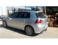 Golf 5 r32 for sale in south africa cars ananzi co za