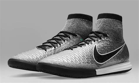 Jual Nike Magista X Proximo silver nike magistax proximo 2015 2016 boots released footy headlines