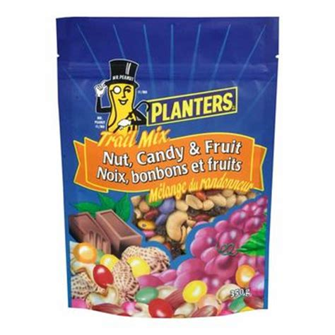 planters trail mix fruit and nut planters trail mix nut fruit 350g drugs