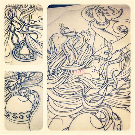 meet kim graziano tattoo artist jillian are there any secrets a veteran of artists alley