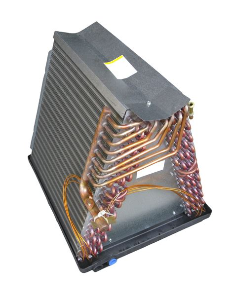 evaporator coil cleaning your air conditioning s condenser and evaporator