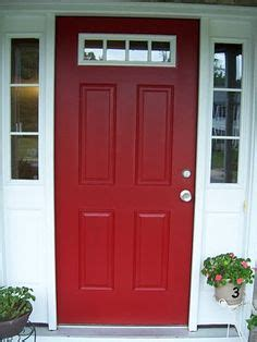 Fireweed Sherwin Williams decorating by pinwarner2013 on pinterest red accent