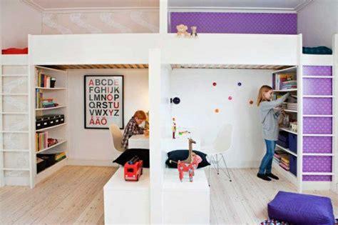 Kinderzimmer Gestalten Hilfe raumteiler kinderzimmer eine hilfe bei der