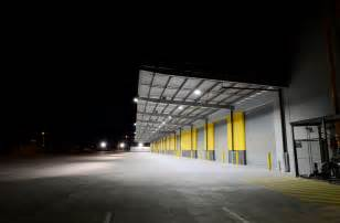 Industrial Lighting Products Careers Study How Oztrail Warehouse Saved 60 Energy With