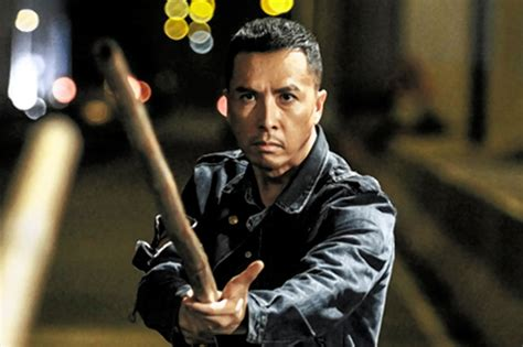 film action donie yen terbaik kung fu jungle director says movies have missed strong