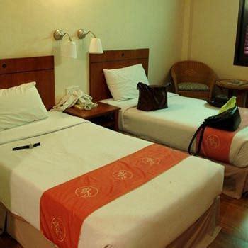 hotel niladri, luxury hotel in puri, accomodation in puri