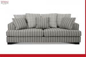sofa landhausstil sofa im landhausstil in verschiedenen gr 246 223 en