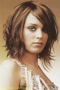 shoulder length hairstyles easy hairstyles for shoulder length hair that are simple
