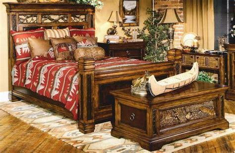 Montana Bedroom Furniture Collection Pin By Shadow Mountain On Shadow Mountain Pinterest