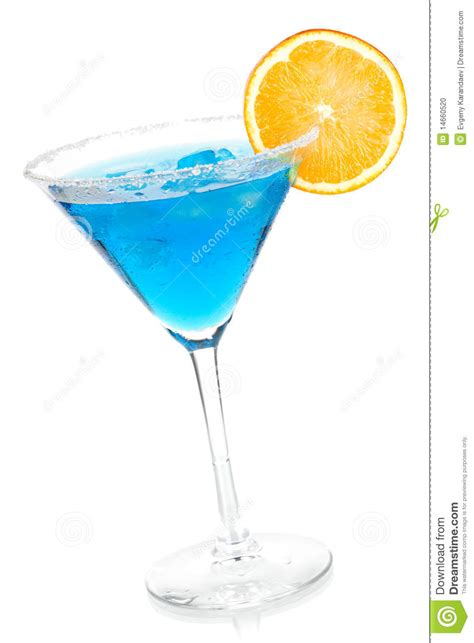 blue martini clip blue cocktail clipart imgkid com the image kid has it