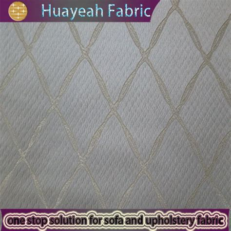 kitchen curtain fabrics sofa fabric upholstery fabric curtain fabric manufacturer tweed jacquard polyester kitchen
