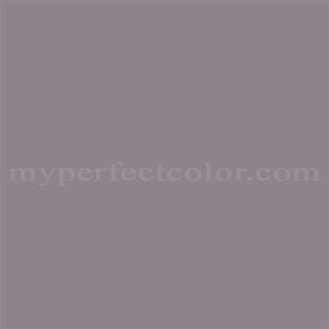 home hardware 4284 mauve grey match paint colors myperfectcolor