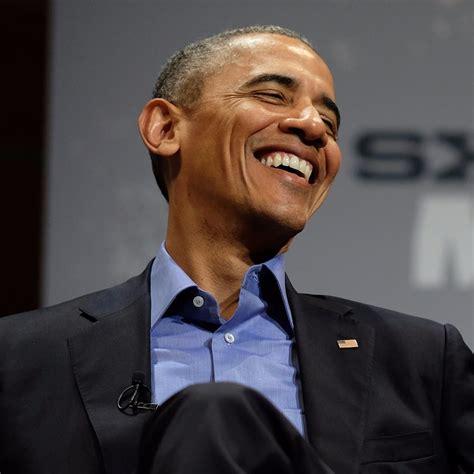 barack obama gifts for barack obama fans popsugar