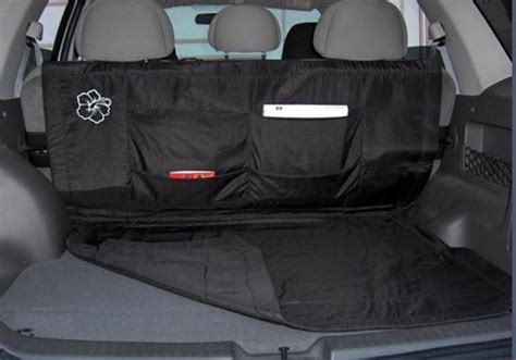 Cargo Liner 2004 Jeep Grand Denning Products Jeep Grand The Cargomate Cargo