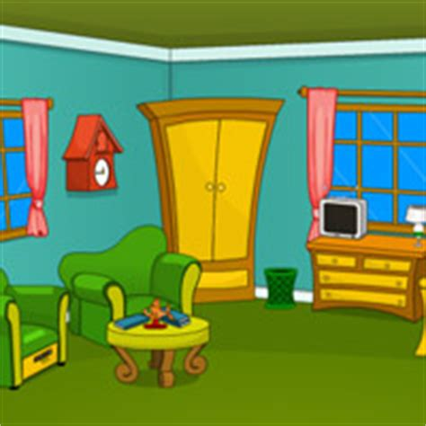 play free escape the room play plaything room escape at games2rule the kingdom