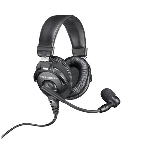 Headphone M Tech tech focus headphones and headsets part 2 what s on