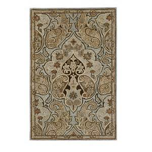 Ballard Design Rugs ballard designs harrah rug copy cat chic
