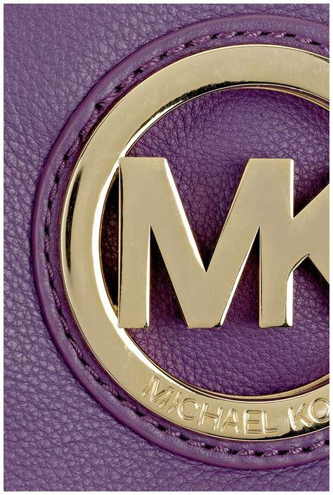 michael kors background michael kors logo wallpaper www pixshark images