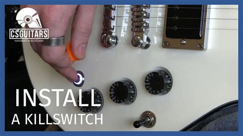 guitar killswitch wiring diagram wiring diagram with