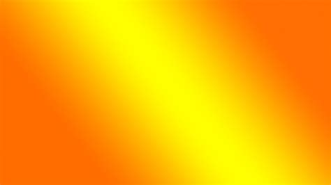 bright yellow wallpaper for walls abstract bright hd abstract 4k wallpapers images
