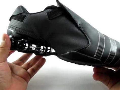 imagenes de zapatos adidas bounce zapatillas adidas mactelo bounce trainer by neodeporte