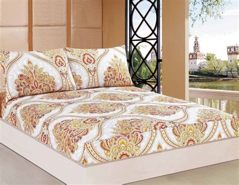 2018 best bed sheet reviews top rated bed sheets 2018 best bed sheet reviews top rated bed sheets