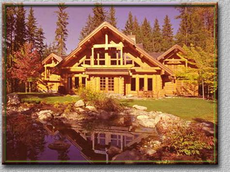 http www 100 mile house log homes com rods girls western calija log timber homes ltd 100 mile house canada
