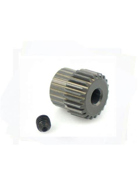Am 364036 Pinion Gear Arrowmax arrowmax pinion gear 64p 22t 7075 am 364022
