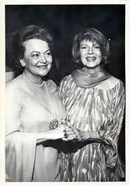 Rita Hayworth Old Age