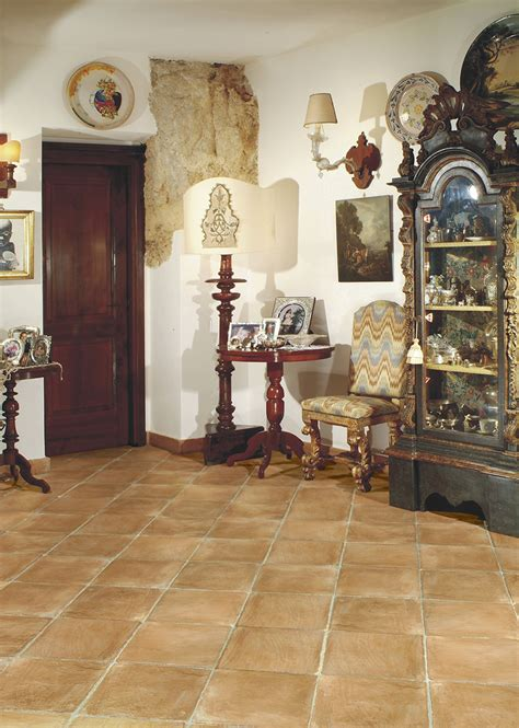 pavimenti in maiolica pavimenti in cotto nicol 242 giuliano ceramiche e maioliche