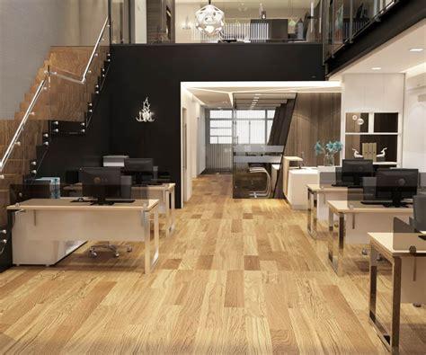 office design interior design  virtual reality