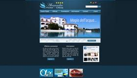 banca sella olbia hotelgogo gds ids crs crm hotel it solutions home