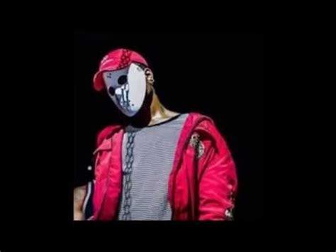music : ski mask the slump god – babywipe (prod