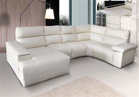 muebles el paraiso sofas muebles sof 225 s sof 225 piel sof 225 rinconera look muebles