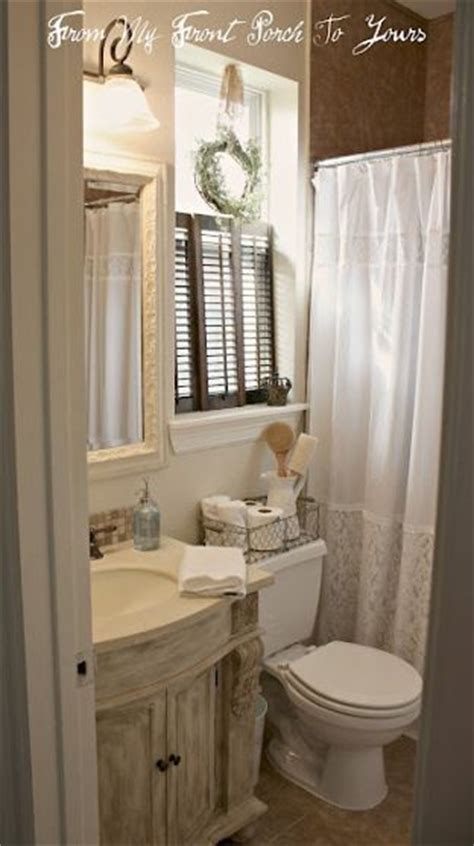 bathroom valances ideas 17 best images about bathroom window covering ideas on