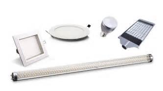 led lights for better power savings onedaycart
