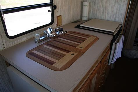 sink cover cutting board rv sink covers red hat jef jef s sink cover cutting