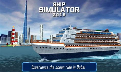 ship simulator android ship simulator free download for android 171 the best 10