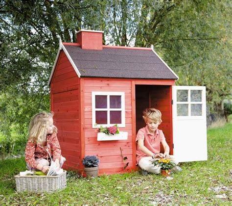 casette in legno da giardino per bambini casette in legno per bambini casette in legno casetta
