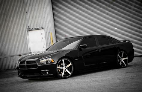 customized charger customized dodge charger exclusive motoring miami fl