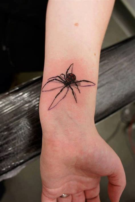 most unique tattoos for men 100 unique small wrist ideas for and