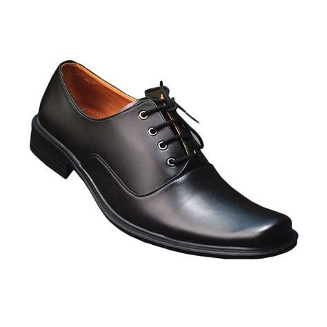 Sepatu Formal S Decka Tk 018 jual s decka tk 016 sepatu formal pria hitam